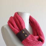 Etsy Shop Feature- SWANTREE
