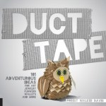 Duct Tape Book Review