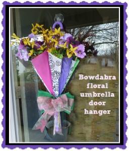 umbrella-door-hanger-256x300
