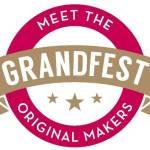 GRANDFEST 2015