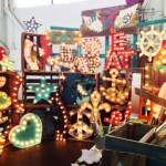 10 Tips for Craft Fair Booth Design