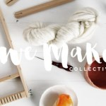 Join the We Make Collective and Be Inspired