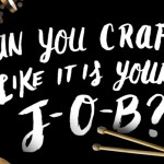 Are You Ready to Start a Craft Business? [Infographic]