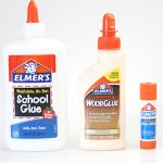 The Ultimate Glue Guide – Use the Right Glue for Your Craft Project