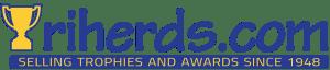 riherds-logo