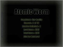 AtomicWormSS03