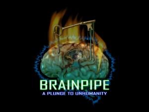 brainpipess00