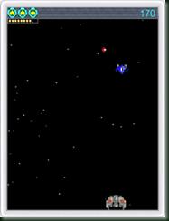 SpaceFalconCommanderSS02