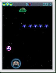 SpaceFalconCommanderSS05