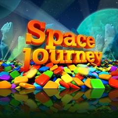 SpaceJourneySS00