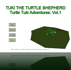 TurtleShepherdSS01