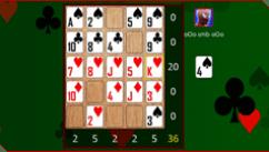PokerSquaresSS02