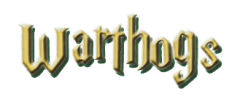 WarthogsSS00