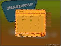 SnakeWorldsSS01