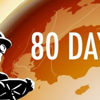 '80 Days' Review