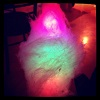 LED Glow Cotton Candy- FAI 2012- reduced2