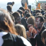 Bienvenue à Zombieland ! (Zombie Day 5 à Lyon)