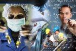 bilim ve teknoloji türkiye bilimde ne durumdayız bilimin gelişmeler buluşlar icatlar