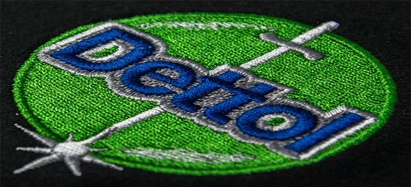 Logo-T-Shirt-Cap-Embroidery inHarare-Zimbabwe