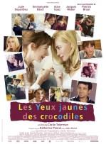 Les_Yeux_jaunes_des_crocodiles