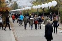 Berlin - Mauerpark
