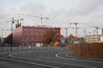 Berlin - Museumsinsel