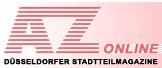 logo_az medien