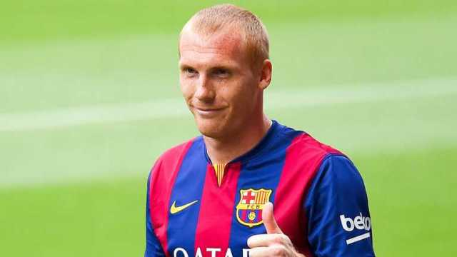 Image result for jeremy mathieu