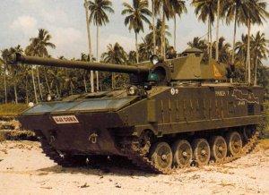 amx-10p_marine_indonesie_01