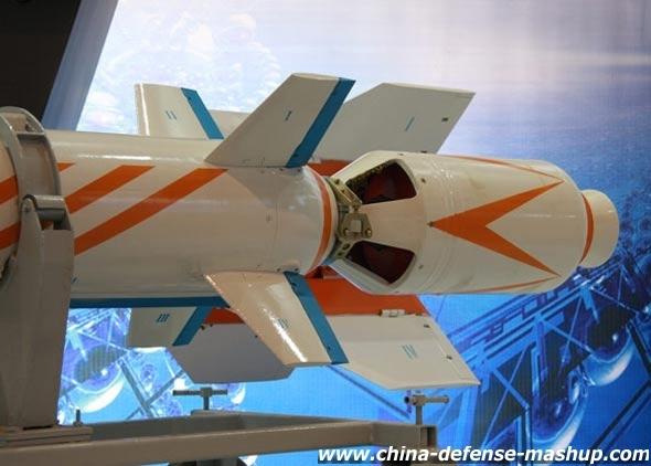 C-705 : Rudal Pamungkas Andalan Kapal Cepat TNI AL (6/6)