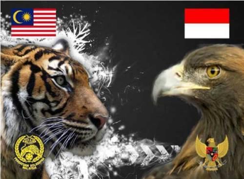 indonesia-vs-malaysia