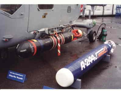 torpedo1