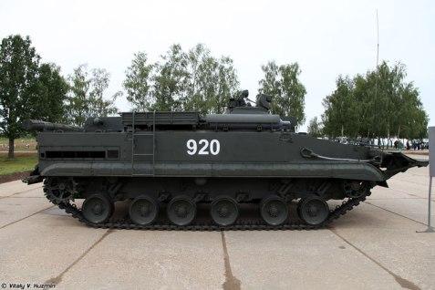 BREM-L_-_TankBiathlon14part2-10