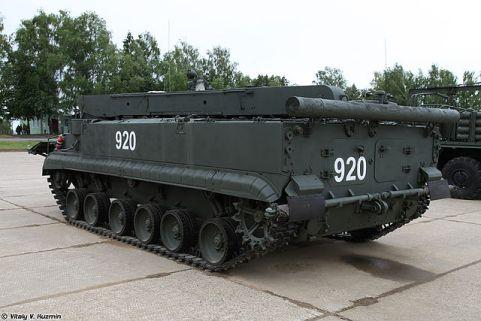 BREM-L_-_TankBiathlon14part2-13