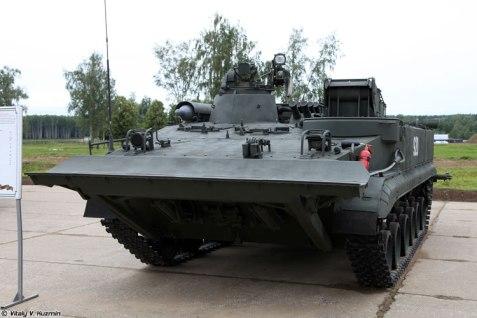 BREM-L_-_TankBiathlon14part2-16