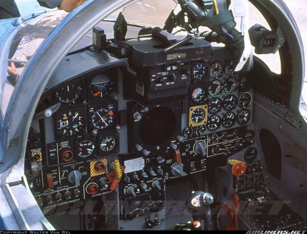 F-5E TigerII : Macan Angkasa Andalan Skadron 14 (5/6)