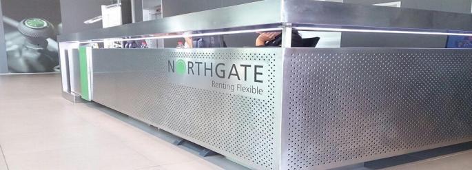 Indoormobel northgate (2)