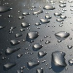 image_waterproofing