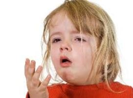 iAQ-sneezing