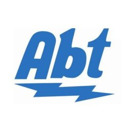 AbtElectronics