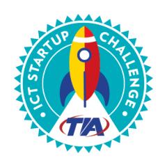 tia_ict_startup_challenge