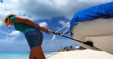 Barbuda Low Bay Codrington 382x200