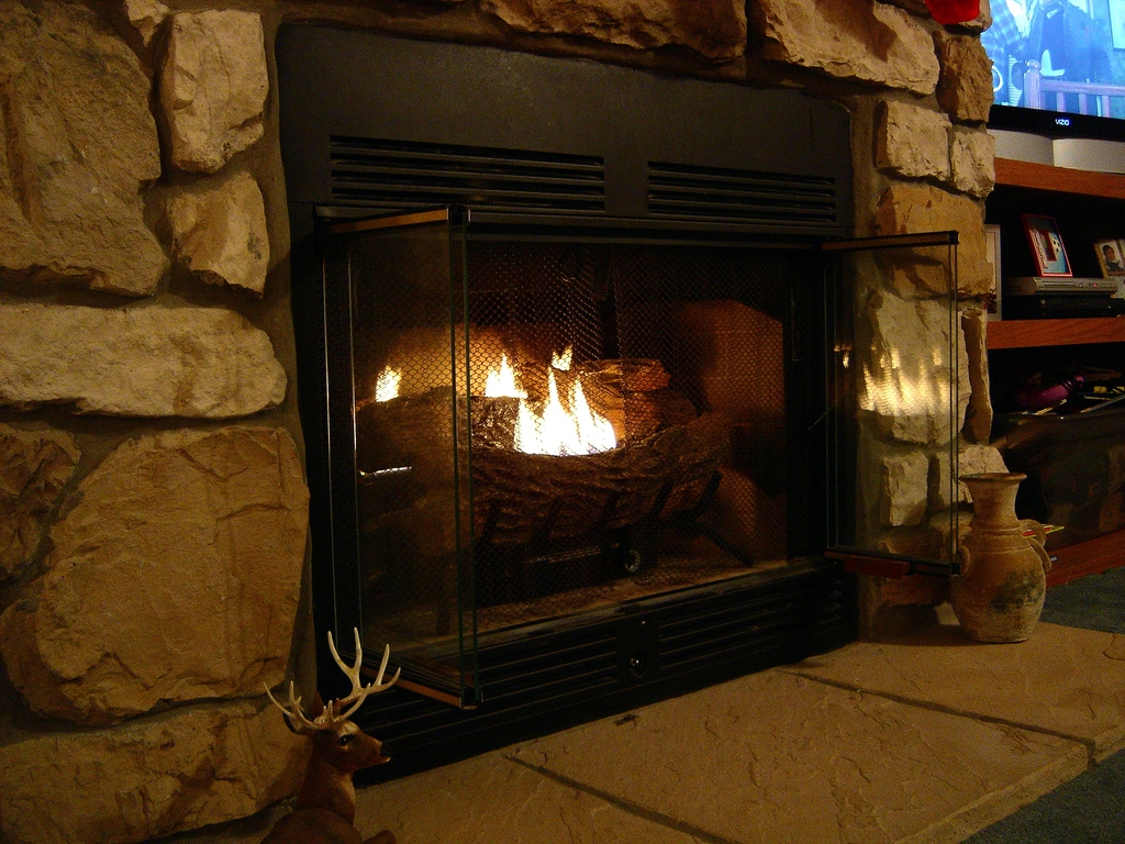 Fanciful We Offer Service Both Woodburning Gas Repairs To Gas Fireplace Indianapolis Fireplace Repair Service Steve Scully Fireplace Repair Heat N Glo Mezzo Heat N Glo Slimline houzz 01 Heat N Glo