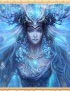 water-idol-
