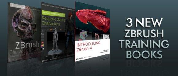 zbrush-books1