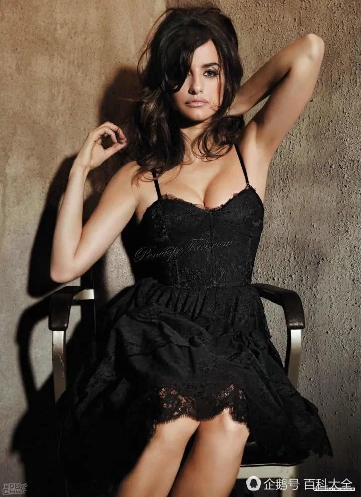 全球各國的第一美女,韓國顏值最高,日本最嫩,中國才是真正的美
