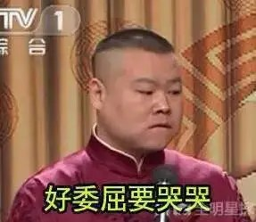 春節電影大轟炸!周星馳王寶強張藝興領銜的賀歲檔,想看啥你說了算!