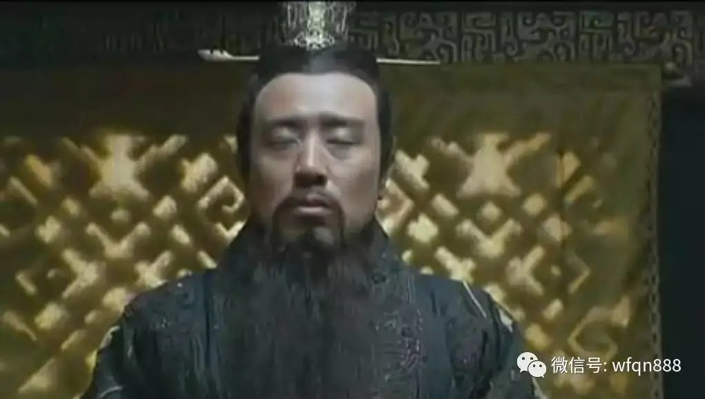 統一六國,焚書坑儒的秦始皇在歷史上真的是一個暴君嗎?