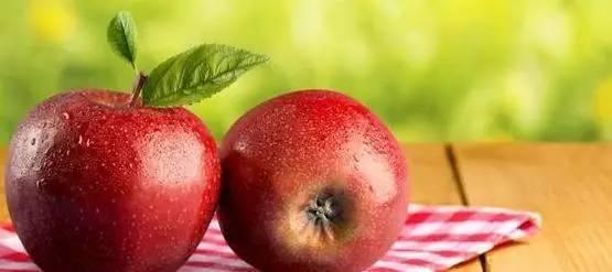 蘋果生吃好還是熟吃好?吃了好多年還不明白