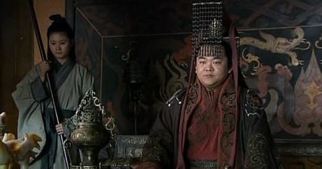 劉禪真的是「扶不起的阿斗」嗎?其實是一個愛國愛民的好皇帝!